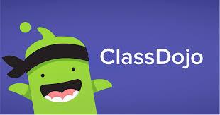 class-dojo logo